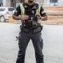"Traffic and Safety - Khalil ""Robocop"" Mohamed"