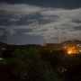 Canouan at night - Canouan, St. Vincent and the Grenadines