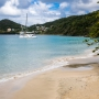 Tamarind Beach Hotel - Canouan, St. Vincent and the Grenadines