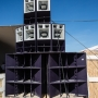 Funktion One sound system